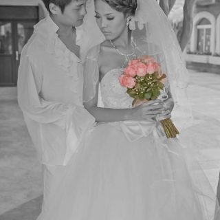 photodune-4093115-wedding-s2fix2