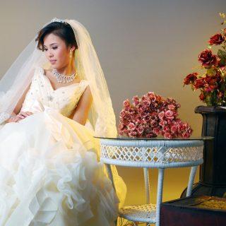 photodune-3907651-wedding-sdgytg