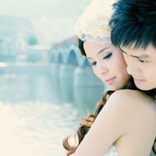 photodune-3908400-wedding-syufix1