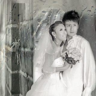 photodune-3908405-wedding-sghyfix3bw2