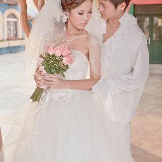 photodune-4093115-wedding-s2fix